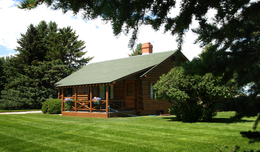 Cabins For Overnight Or Cabins And Lodges With Fireplaces And Kitchens For  Longer Stays. Whatever Your Choice, Our Cabins Are Surrounded By The Beauty  Of ...