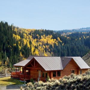 Comfortable Lodging near YNP