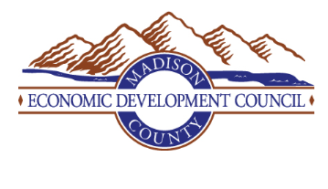 Madison County Economic Development Council