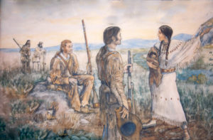 lewis-and-clark-sketch